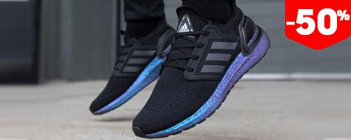 Ανδρικά Παπούτσια -50%