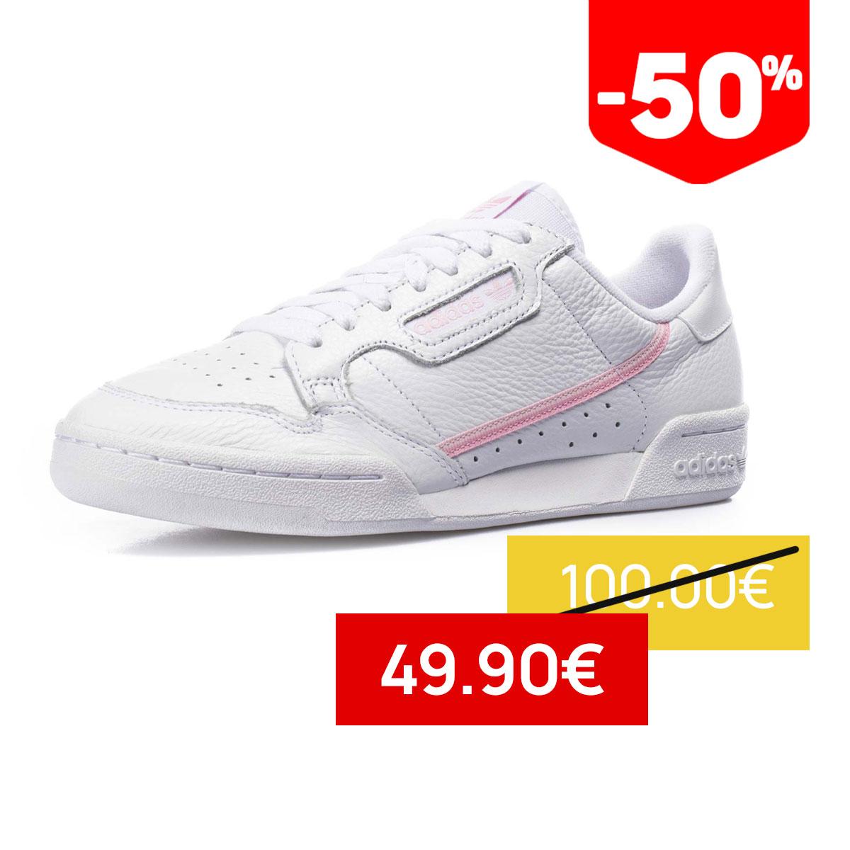 Adidas Originals -50%