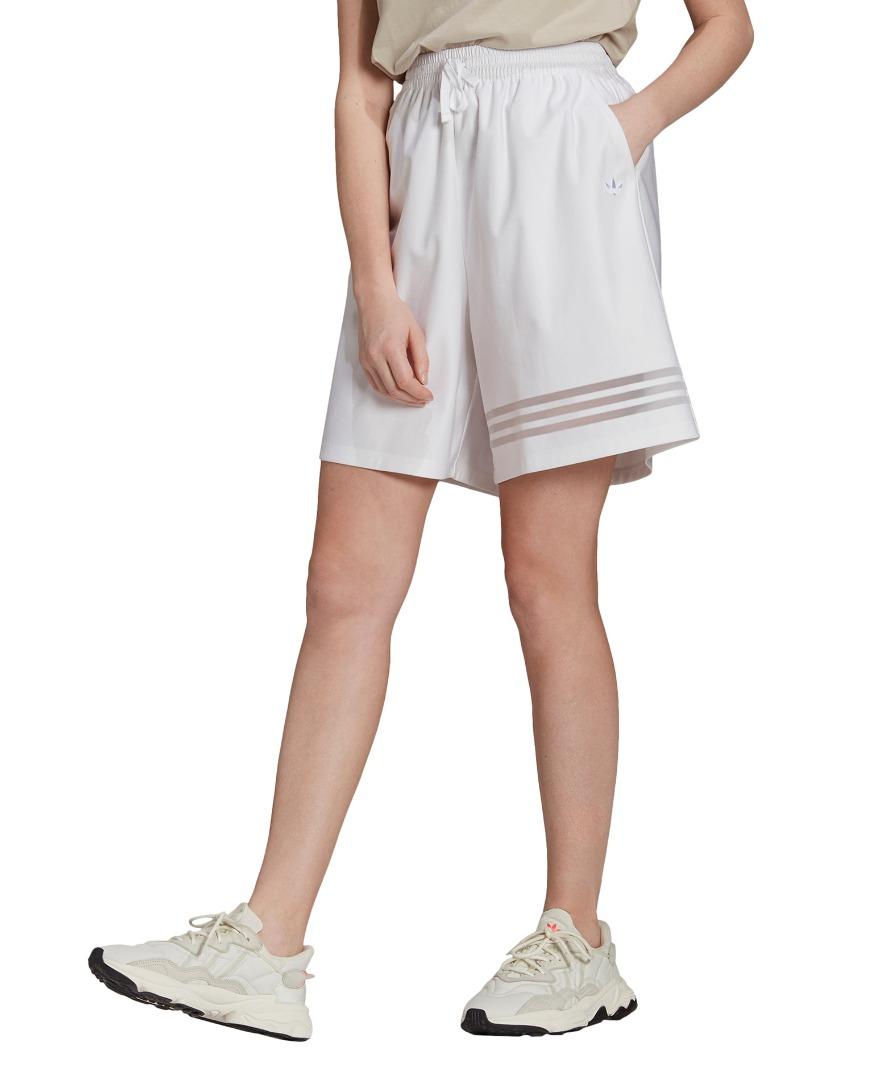 adidas Originals SHORTS GN3256 Λευκό
